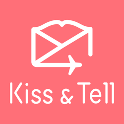 Kiss & Tell Clubhouse