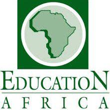 Education in Africa Clubhouse