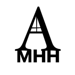 Asian Mental Health House  Clubhouse