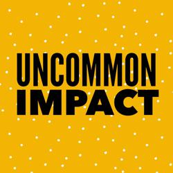 Uncommon Impact Clubhouse