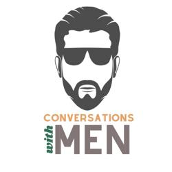 Conversations with Men Clubhouse