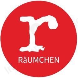 räumchen Clubhouse