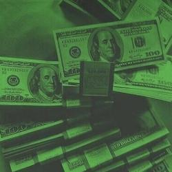 Morning Money Marketing  Clubhouse