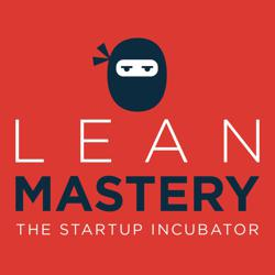 LeanMastery Club Clubhouse