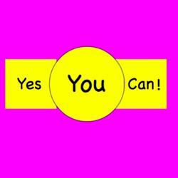Yes You Can! Clubhouse