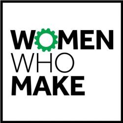 Women Who Make Clubhouse