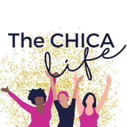 The CHICA Life Club Clubhouse