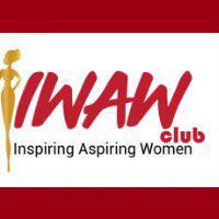 Inspiring women's club Clubhouse