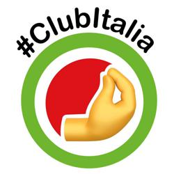 ClubItalia Clubhouse