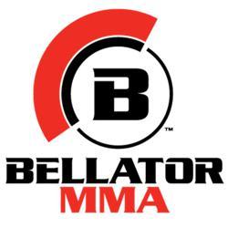 Bellator  Clubhouse