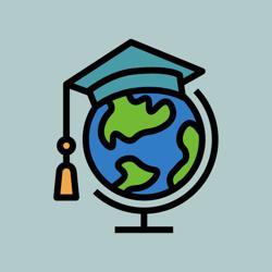 Estudia en el extranjero Clubhouse
