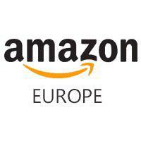 Amazon Europe Clubhouse