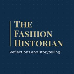 The Fashion Historian Clubhouse