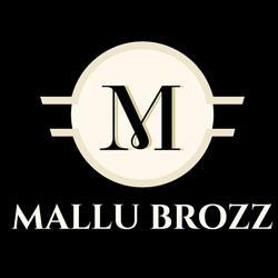 MALLU BROZZ Clubhouse