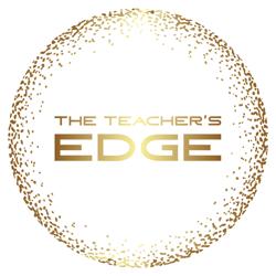 The Teacher's Edge Clubhouse
