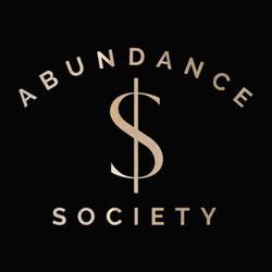 Abundance Society Clubhouse