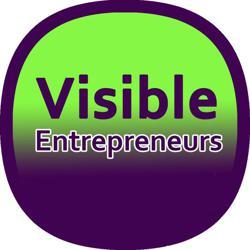 Visible Entrepreneurs Clubhouse