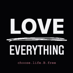 LOVEoverEVERYTHING Clubhouse