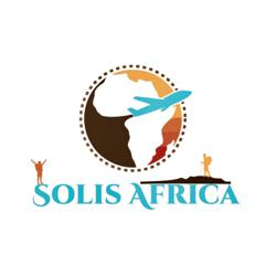Solis Africa Clubhouse