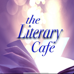 The Literary Cafe Clubhouse