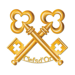 Les Clefs d'Or Clubhouse