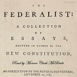 The Federalist Papers Clubhouse