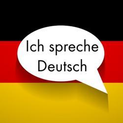Deutsch lernen Clubhouse