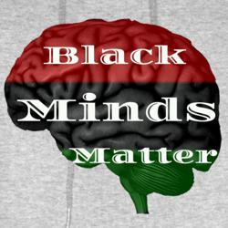 Black Minds Matter 💡 Clubhouse