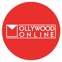 Mollywood Online Clubhouse