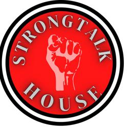 StrongTalk House Clubhouse