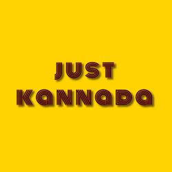 Just Kannada Clubhouse