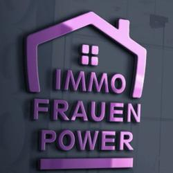 ImmoFrauenPower Clubhouse