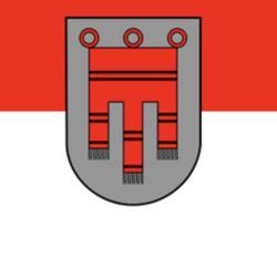 Vorarlberg Club Clubhouse