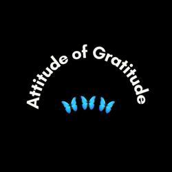 Attitude of Gratitude  Clubhouse