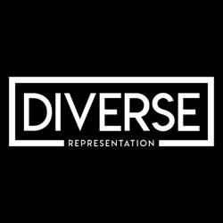 Diverse Representation Clubhouse