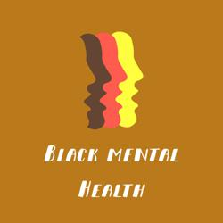 Black Mental Health Clubhouse