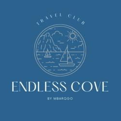 Endless Cove Clubhouse