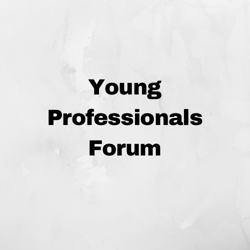 Young Professionals Forum Clubhouse