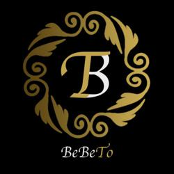 BeBeTo Club Clubhouse