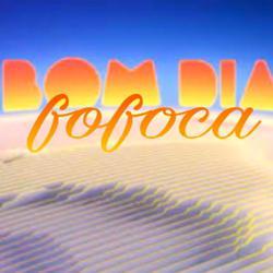 Bom Dia Fofoca  Clubhouse