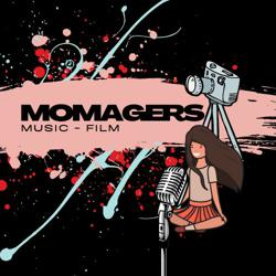 MOMAGERS MUSIC/FILM  Clubhouse