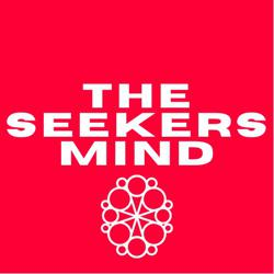The Seekers Mind  Clubhouse