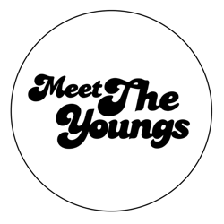 Meet The Youngs Clubhouse