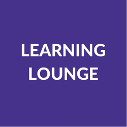 Learning Lounge Clubhouse