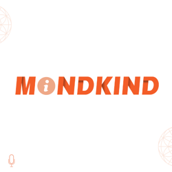 The Mindkind Club  Clubhouse