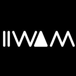 IIWAM (If I Were A Mixtape) Clubhouse