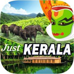 JUST KERALA Clubhouse