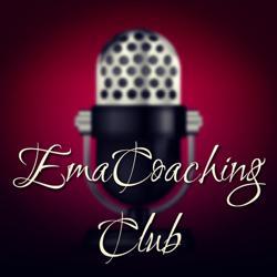 Ema Coaching Club Clubhouse