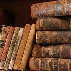 كتاب التاريخ Clubhouse