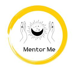 Mentor Me Clubhouse